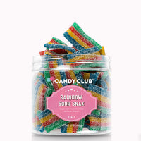 Candy Club Sweets