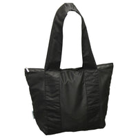 Planet Wise Oh Lily! All Day Tote