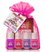 Piggy Paint Swirls & Twirls Gift Set