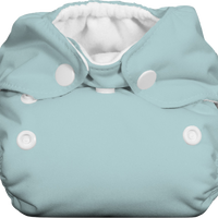 Thirsties Newborn Natural AIO