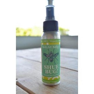 BALM! Baby Shue Bug Spray