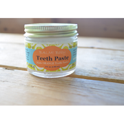 BALM! Baby Teeth Paste