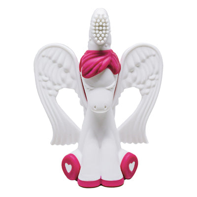 Baby Banana Magical Unicorn Toothbrush