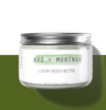 Avo-Moringa Luxury Body Butter