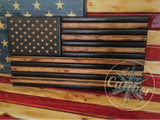 Small Challenge coin rack