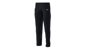 Performance Tracksuit Pants (Navy/White)