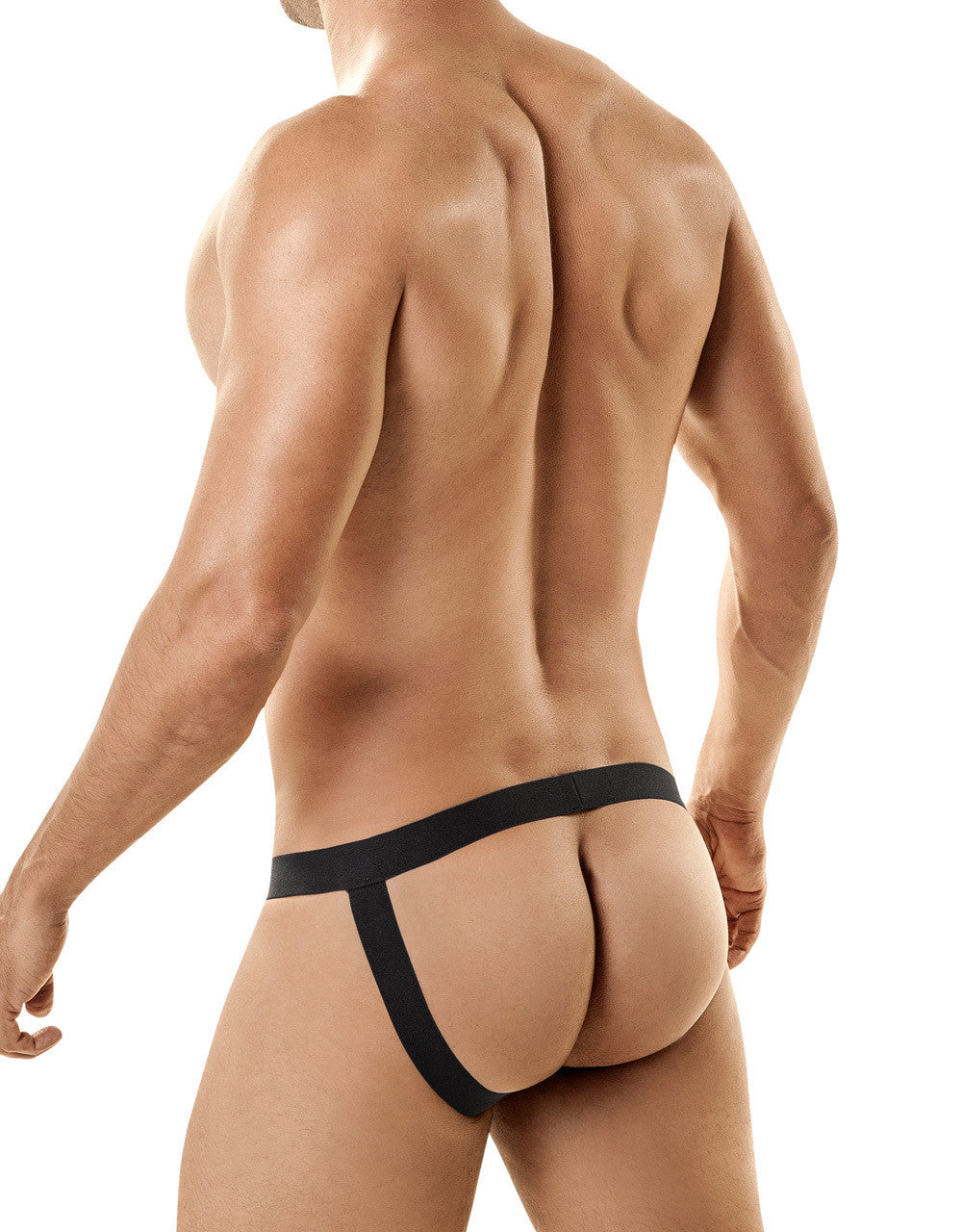 WildmanT The Ball Lifter® Jock Strap - Big Penis Underwear, WildmanT - WildmanT