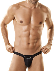 The Ball Lifter® Jock Strap