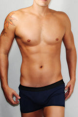 WildmanT: Boxer Brief - Big Penis Underwear, Wildman T - WildmanT