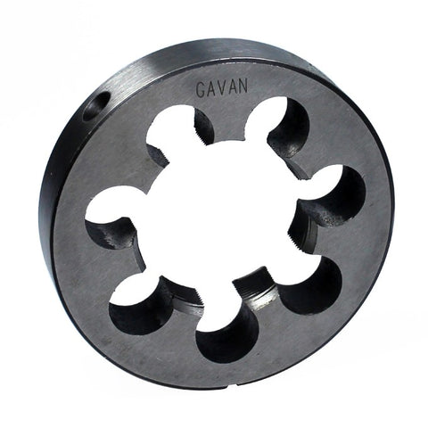 M29 x 1.0 Metric Right Hand Thread Die