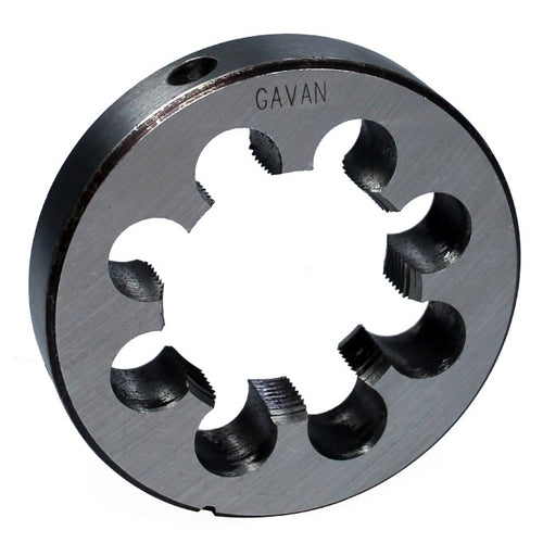 "1 5/8"" - 24 Unified Right Hand Thread Die"