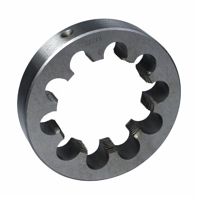 M80 x 1.5 Metric Right Hand Thread Die