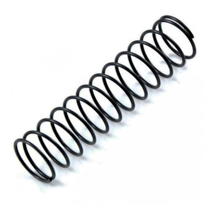 Wire Dia 0.2mm OD 1.5 - 2.5mm Length 5 to 50mm Helical Compression Spring