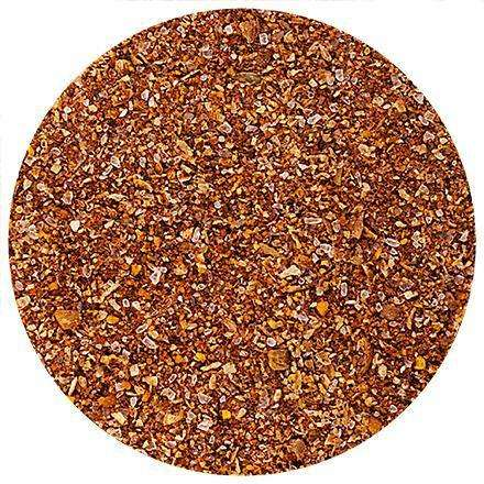 Hash Brown Seasoning | JUST SPICES