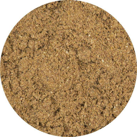 Garam Masala Seasoning | JUST SPICES