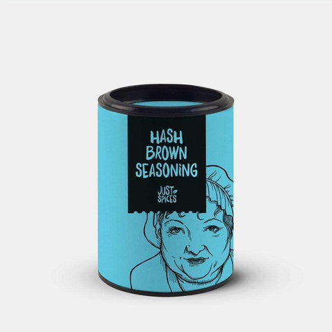 Hash Brown Seasoning