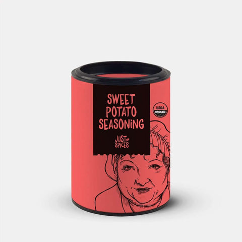 Sweet Potato Seasoning