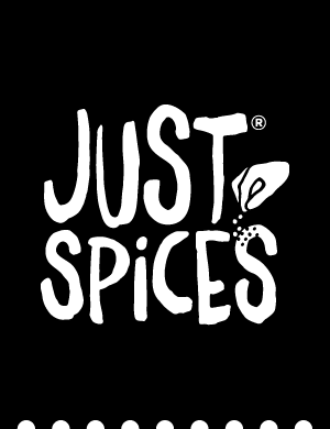 Image result for just spices logo