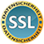 ssl_small_logo