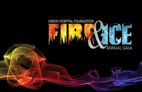Fire and Ice Gala Sponsor
