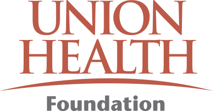 Union Health Foundation