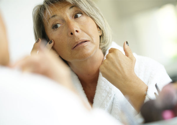 Three Common Mistakes that Can Cause Wrinkles