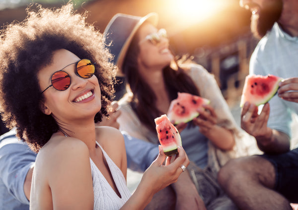3 Skincare Tips to Kick Off Summer