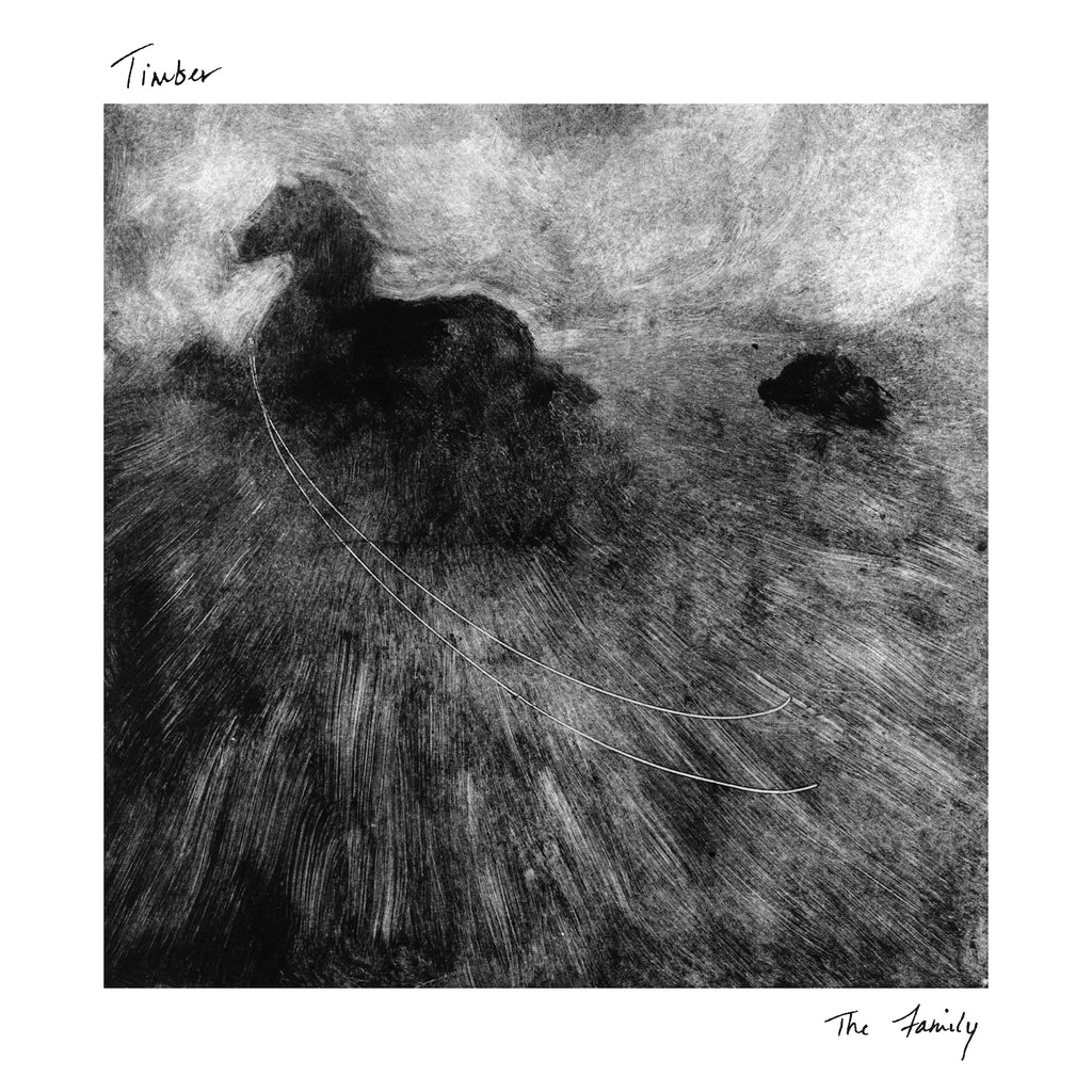 Timber - The Family