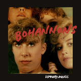 Bohannons - Luminary Angels
