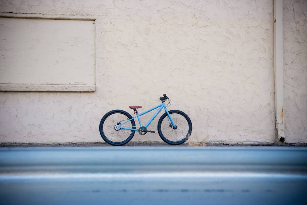 "Cleary Meerkat 24"" Kid's Bike Review"