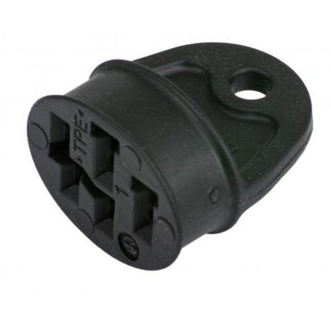 Bosch Battery Contact Pin Cover - BDU2XX, BDU3XX