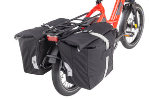 Tern Cargo Hold 37 Panniers