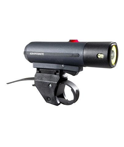 Kryptonite Front Light Alley F-800 USB