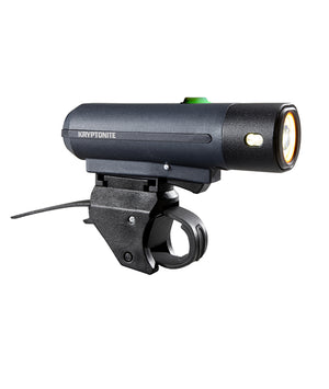 Kryptonite Front Light Street F-500 USB