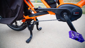 Tern Atlas Kickstand for Tern GSD