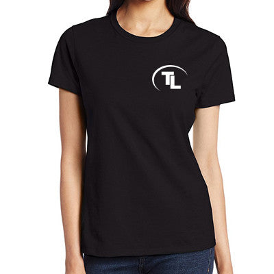 Women's T-Shirt - Team Long Store