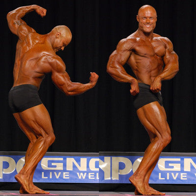 1ebe97dfaaa8 Classic Physique – Team Long Store
