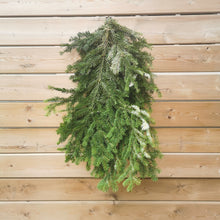 Load image into Gallery viewer, {pre-order} Winter Greens