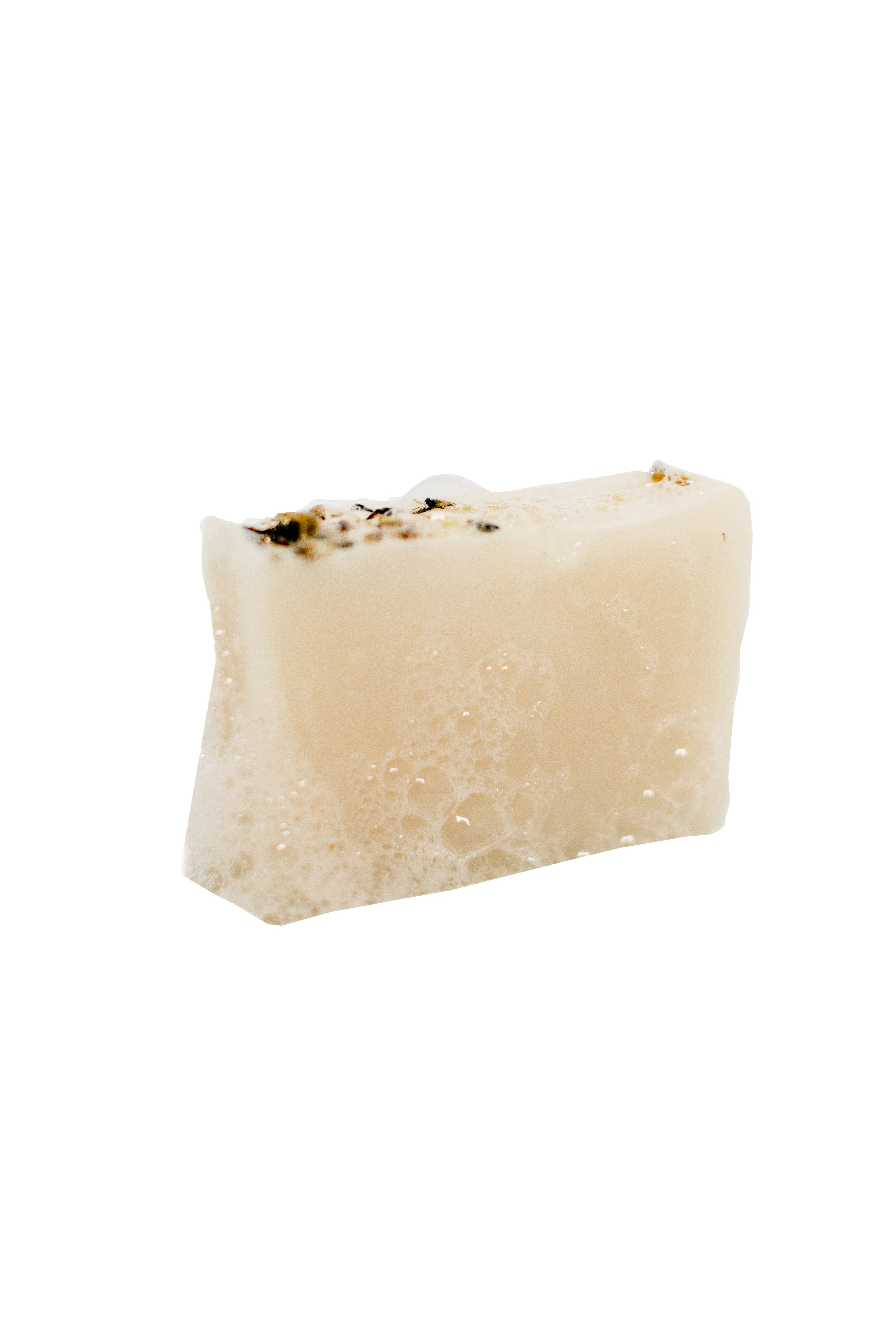 Soothe Soap