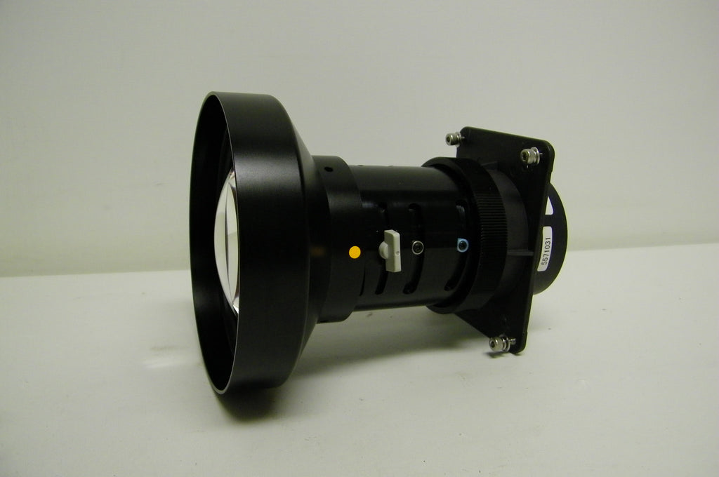 Sanyo 0.8:1 Lens for XP (Use LNSW32E)