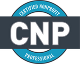 Certified Nonprofit Professional