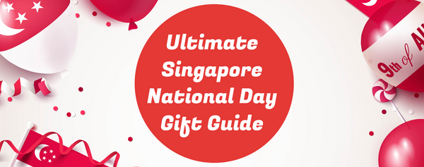 National Day Guide Banner