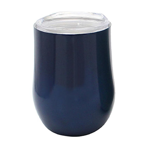 Insulated Mug with Lid CG Mug One Dollar Only