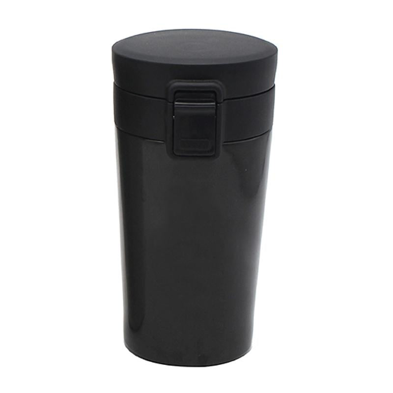 Flip Cap Vacuum Insulated Bottle CG Drinkware One Dollar Only