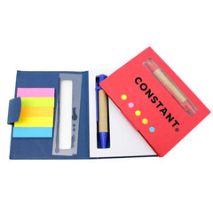 Mini Notepad Set CG Notepads One Dollar Only