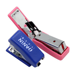 Mini Coloured Stapler CG Staplers One Dollar Only