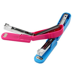 Office Stapler CG Staplers One Dollar Only