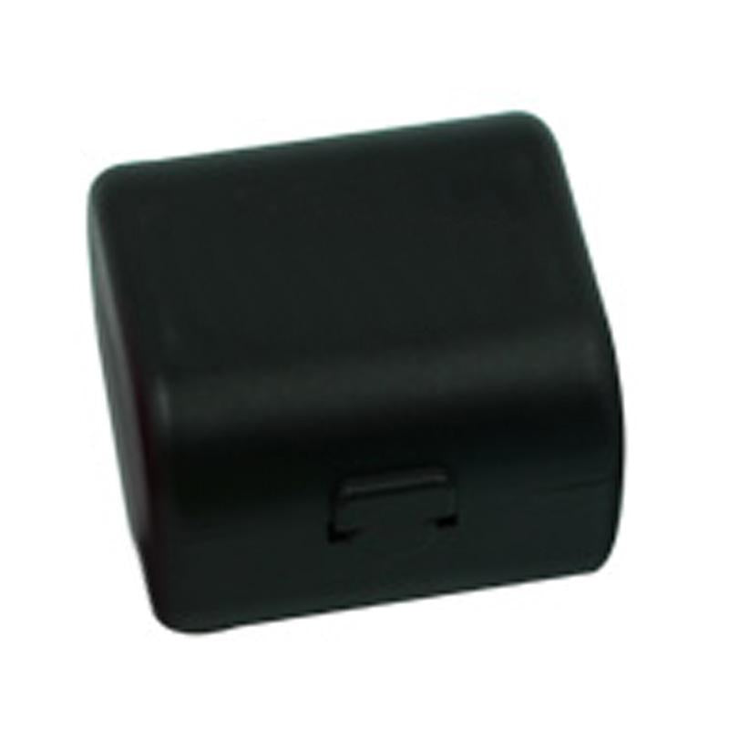 Multifunctional Travel Plug Adapter CG Adapters One Dollar Only