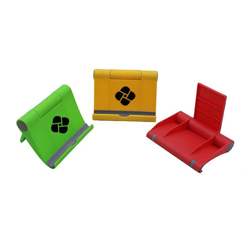 Mobile Phone Stand CG Phone Stand One Dollar Only