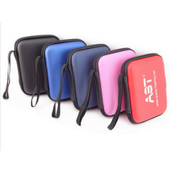 Mini Hard Shell Case CG Pouches One Dollar Only